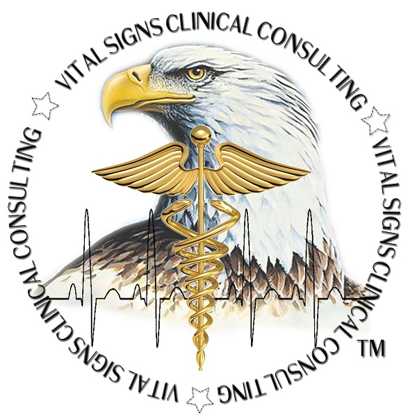Vital Signs Clinical Consulting, LLC